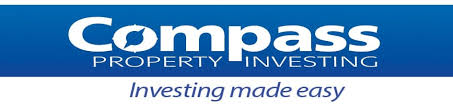 Compass Property Investing
