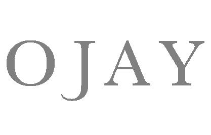 BODYEXO Logo