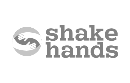 shakehands-logo