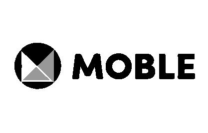 moble-logo
