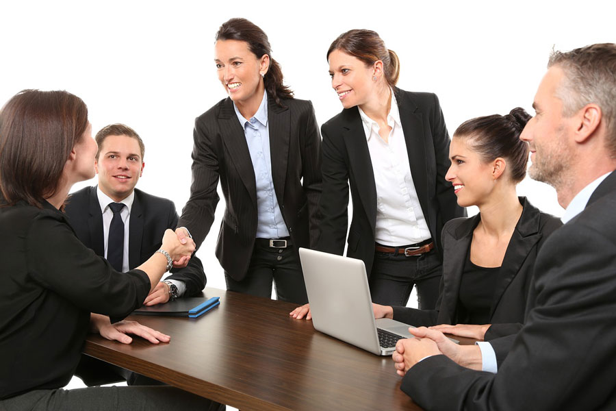 Employee Promotions – When, How, and Why?
