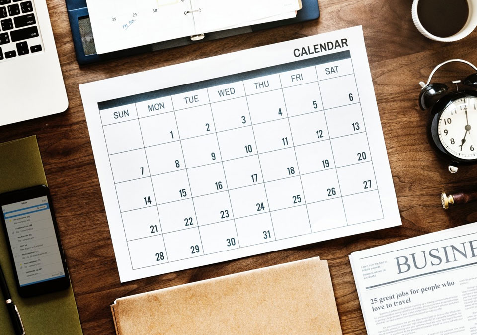 Solutions to Your Employees' Time-Management Problems
