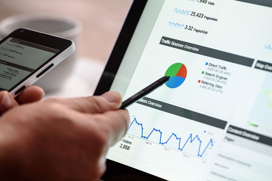 Top Benefits of SEO Managers and Bosses Should Understand