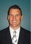 Glen Jakovich