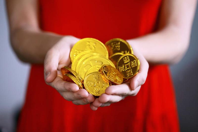 The Pitfalls of Focusing on Making Money