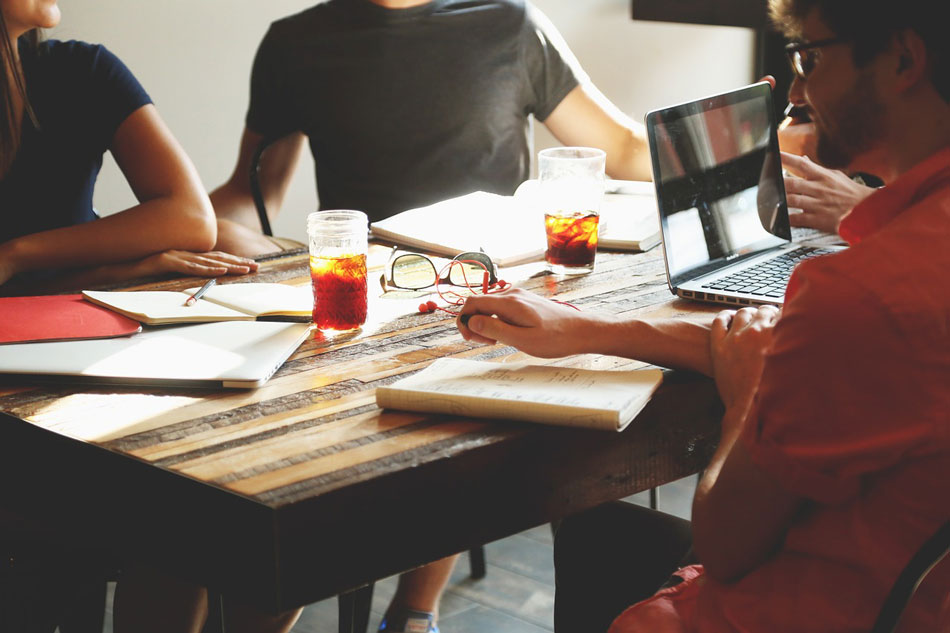 How to Develop Better Communication Skills