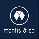 M MENTIS & CO