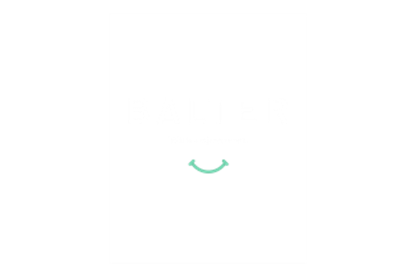 Balter Brewing Co
