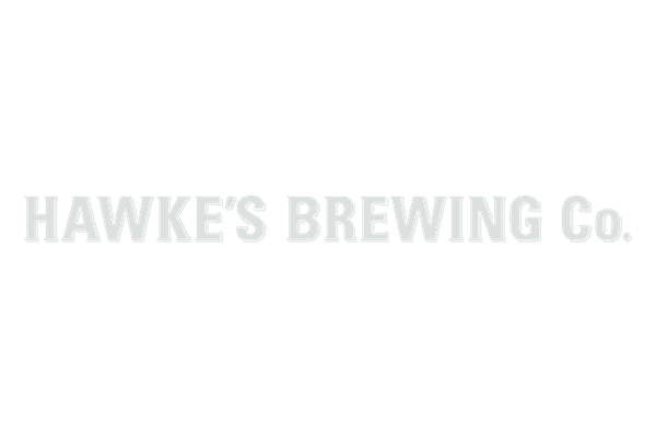 Hawkes Brewing Co