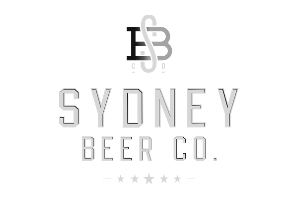 Sydney Beer Co