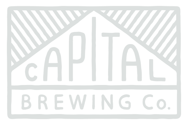 Capital Brewing