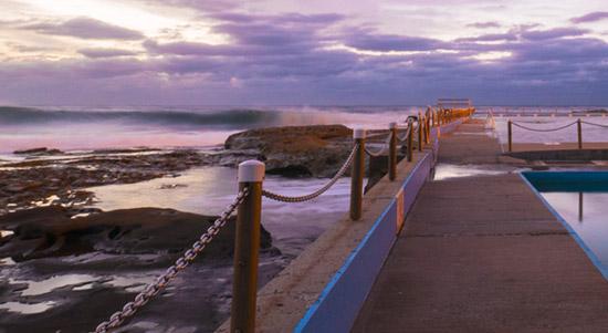 Dee Why Beach Restaurant | Wildwater Grill | Best Restaurant Near Me