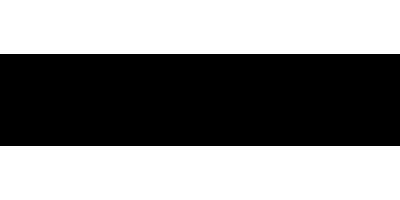 Orluna Logo Black