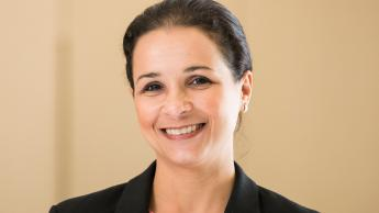 Rachel Coupaud