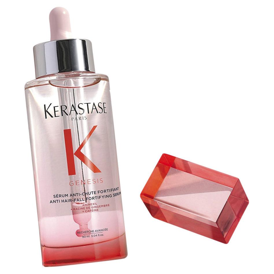 kerastase genesis anti hair loss serum