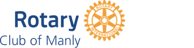 Rotary Club of Manly