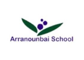Arranounbai Logo