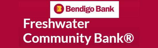 Bendigo Logo