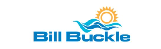 Bill Buckle Logo