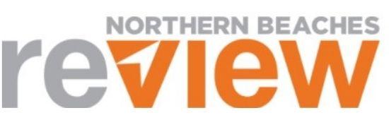 NB Review Logo