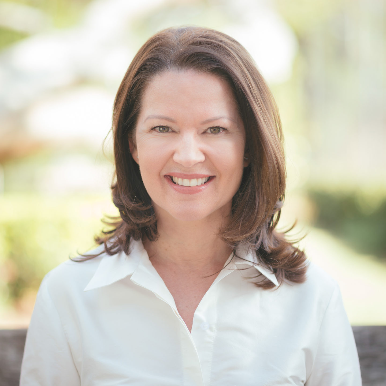 Susan Turner-Kapsanis Vitalis