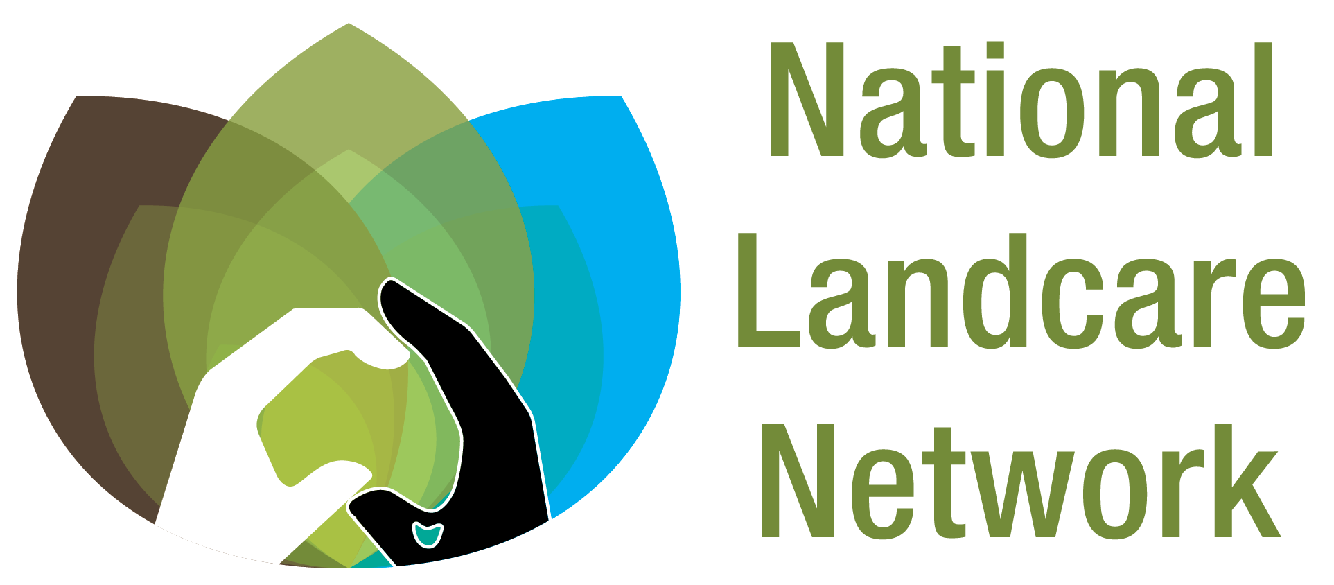 National Landcare Network