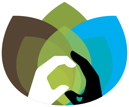 National Landcare Network Logo