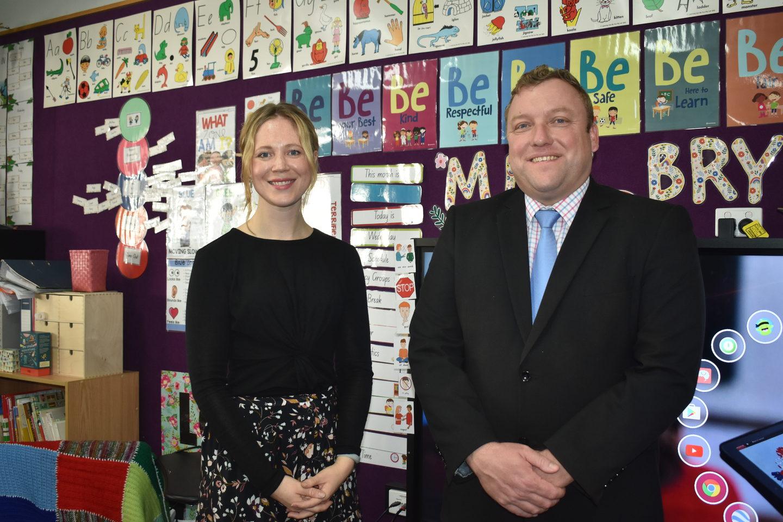 Congratulations-Mr-Wallace-and-Ms-Bryson