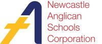 Newcastle Anglican Schools Corporation
