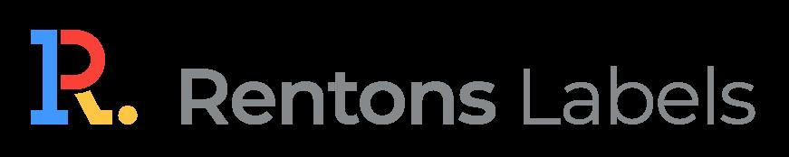 Rentons Labels