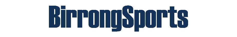 Birrong Sports