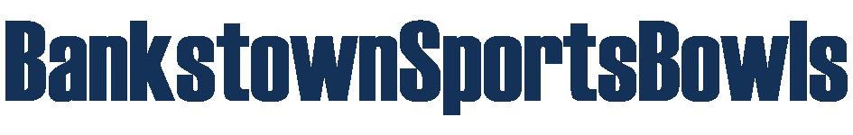Bankstown Sports Bowls