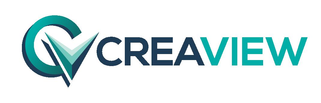 Creaview Pty Ltd