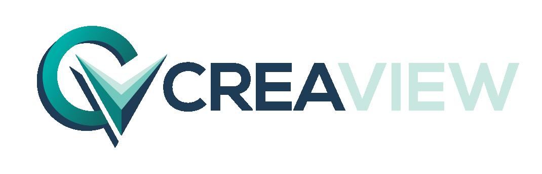 Seker Logo