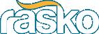 Rasko Linen Services