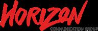 Horizon Communication Group