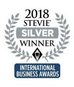 Stevie 2018 Silver
