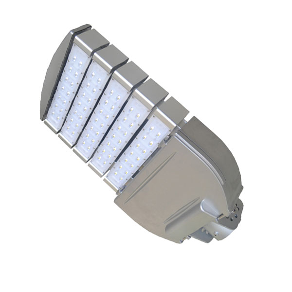 RAY Street Light, 150W