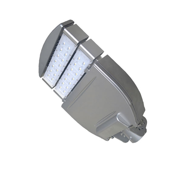 RAY Street Light, 60W