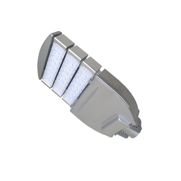 RAY Street Light, 90W