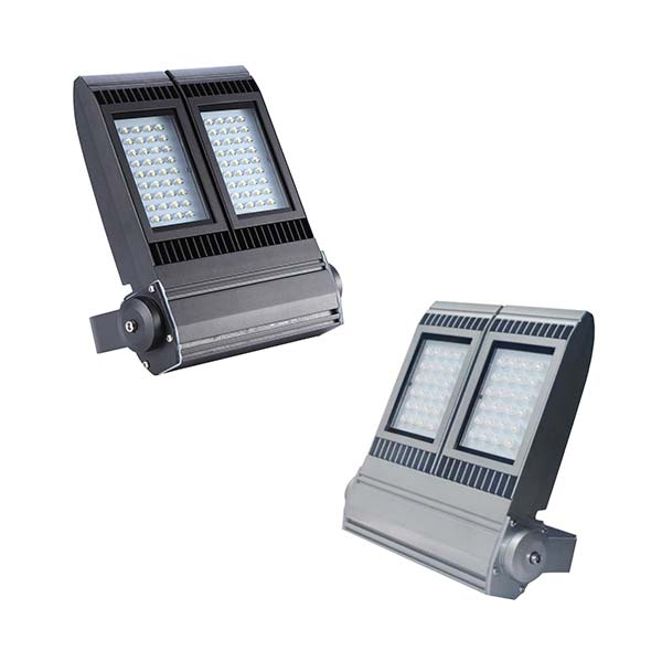 Outdoor High Power Wall Washer Lights