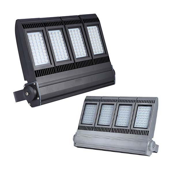 RGB LED Wall Washer, 250W