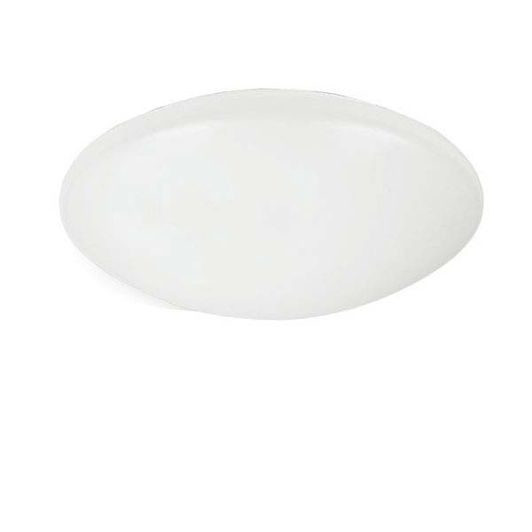 GKA05 Plain Oyster Light, 18W