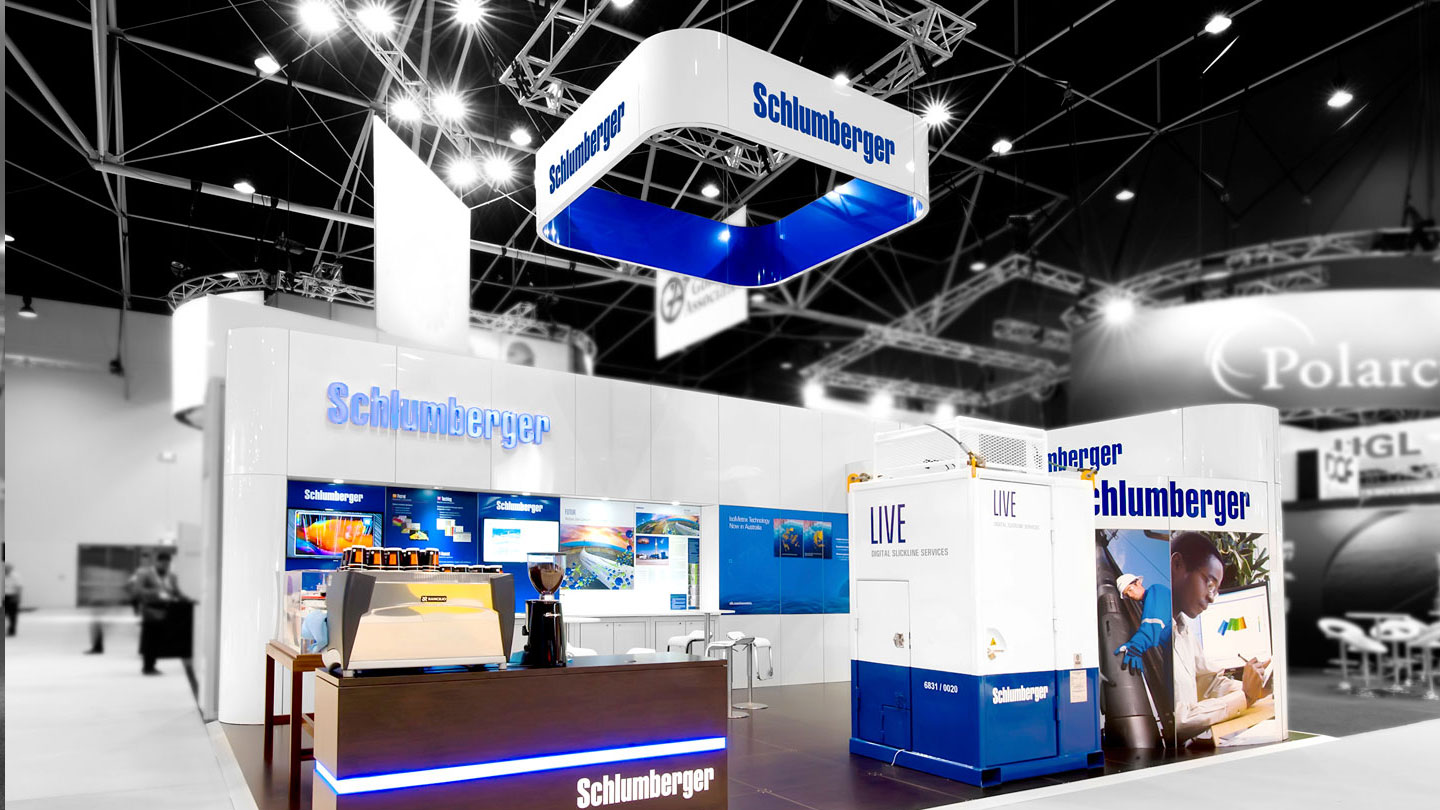 Exhibition Stand Lighting S : Exhibition stands boscolighting