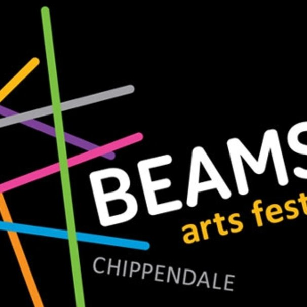 BoscoLighting Supports BEAMS Arts Festival 2015