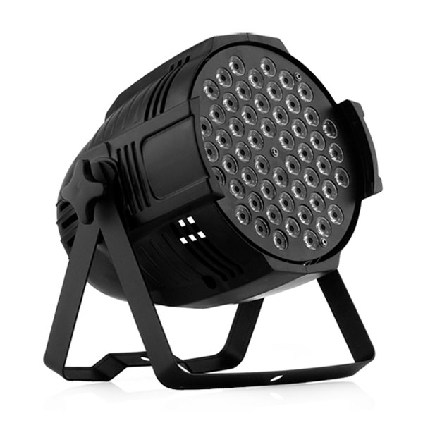 54*3W RGB Stage Light