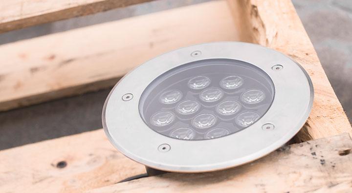 Specialist Led Manufacturer Custom Led Lights Sydney