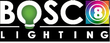 Contact Us Lighting Solutions Provider Sydney Boscolighting