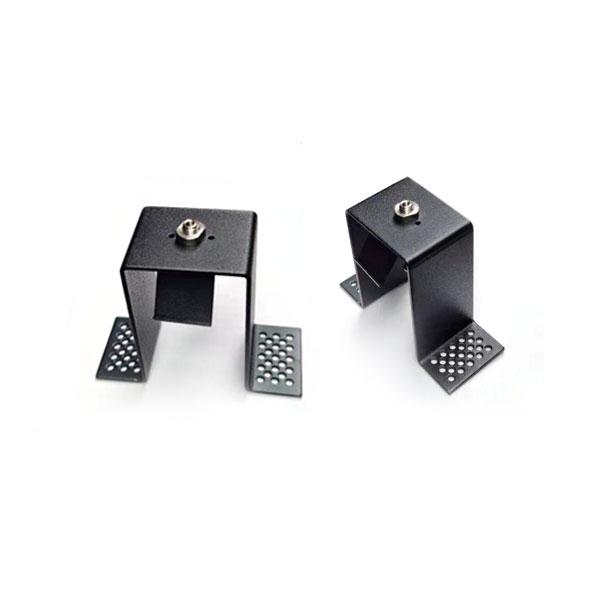 BLTL-MAG-RK Recessed Kit for Magnetic Tracks