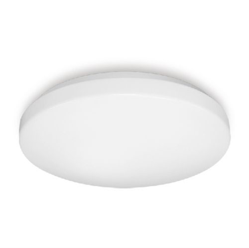 GKA06 Oyster Light, 24W